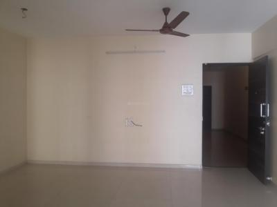 Gallery Cover Image of 1600 Sq.ft 3 BHK Apartment for rent in Kharghar for 29000