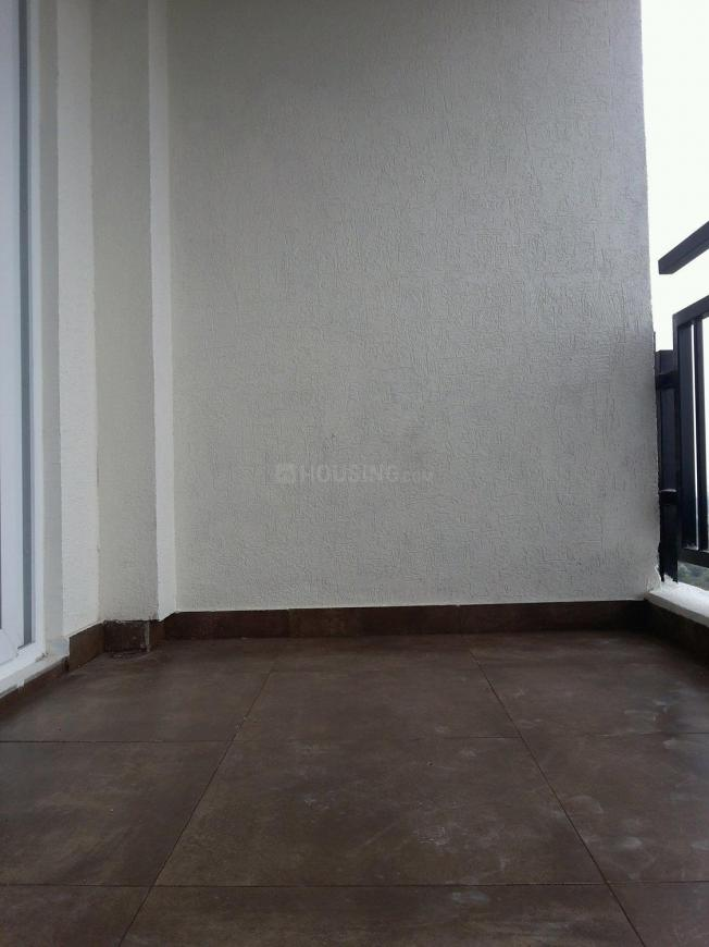 Living Room Image of 1905 Sq.ft 3 BHK Apartment for rent in Khaja Guda for 40000