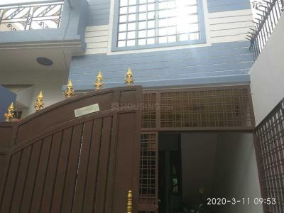 Gallery Cover Image of 1500 Sq.ft 3 BHK Villa for buy in Jagjeetpur for 7500000