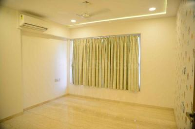 Gallery Cover Image of 1650 Sq.ft 3 BHK Apartment for buy in Govandi for 32400000