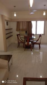 Gallery Cover Image of 800 Sq.ft 1 BHK Apartment for buy in Colaba for 22500000