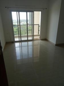 Gallery Cover Image of 1052 Sq.ft 2 BHK Apartment for rent in Corporate Suncity Gloria, Carmelaram for 23000