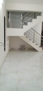 Gallery Cover Image of 2500 Sq.ft 4 BHK Independent House for buy in Samarvarni for 7500000
