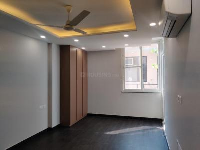 Gallery Cover Image of 2000 Sq.ft 3 BHK Independent Floor for buy in Sushant Lok I for 16500000