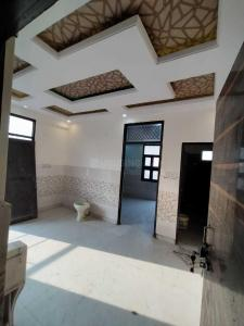 Gallery Cover Image of 480 Sq.ft 1 BHK Independent Floor for buy in Hastsal for 1600000