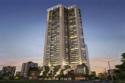 Gallery Cover Image of 850 Sq.ft 2 BHK Apartment for buy in Worli for 27500000