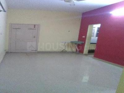Gallery Cover Image of 600 Sq.ft 1 BHK Independent Floor for rent in Singasandra for 8000