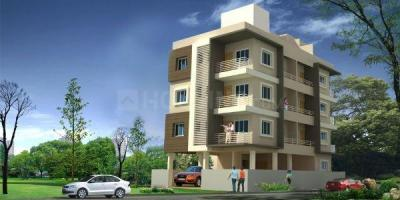 Gallery Cover Image of 775 Sq.ft 2 BHK Apartment for buy in Garia for 2850000