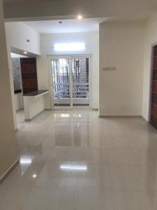 Gallery Cover Image of 1500 Sq.ft 3 BHK Villa for buy in Nanmangalam for 9000000