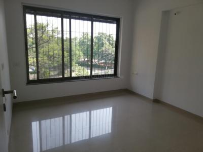 Gallery Cover Image of 1100 Sq.ft 2 BHK Apartment for rent in Panvel for 15000