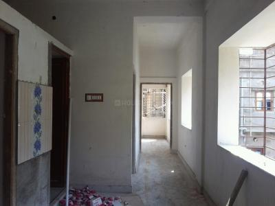 Gallery Cover Image of 720 Sq.ft 2 BHK Apartment for buy in Bramhapur for 2600000