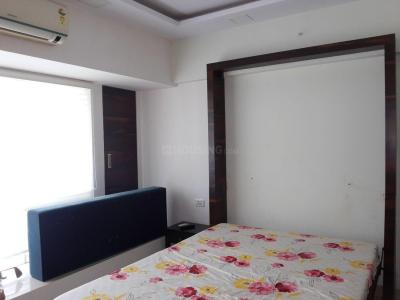 Gallery Cover Image of 1350 Sq.ft 3 BHK Apartment for rent in Chembur for 70000
