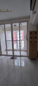 Gallery Cover Image of 1770 Sq.ft 3 BHK Apartment for rent in Osian Chlorophyll, Porur for 31000