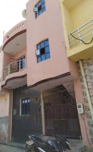 Gallery Cover Image of 579 Sq.ft 4 BHK Independent House for buy in Kakraita for 2400000