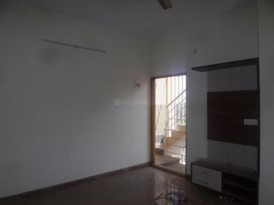 Gallery Cover Image of 850 Sq.ft 2 BHK Apartment for rent in Bilekahalli for 14000