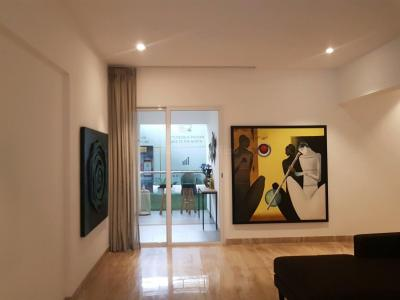 Gallery Cover Image of 950 Sq.ft 2 BHK Apartment for buy in Bavdhan for 7500000