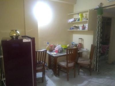 Gallery Cover Image of 1050 Sq.ft 2 BHK Apartment for rent in Kukatpally for 12500