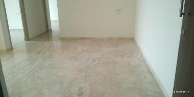 Gallery Cover Image of 1040 Sq.ft 2 BHK Apartment for rent in Hiranandani Estate for 33000