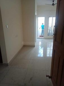 Gallery Cover Image of 750 Sq.ft 1 BHK Independent Floor for rent in Koramangala for 25000