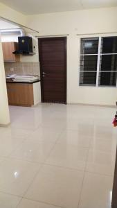 Gallery Cover Image of 590 Sq.ft 2 BHK Apartment for buy in Casagrand Irene, Manapakkam for 4900000