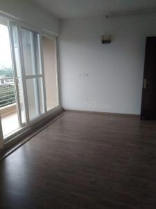 Gallery Cover Image of 1650 Sq.ft 3 BHK Apartment for rent in Sector 121 for 30000