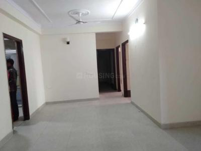 Gallery Cover Image of 950 Sq.ft 2 BHK Apartment for rent in Bhopura for 6500