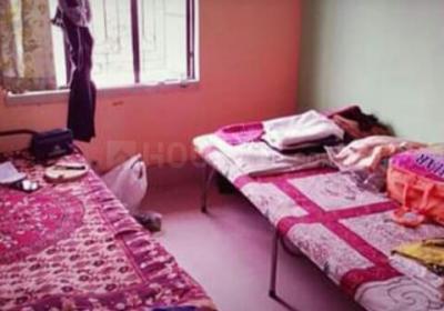 Bedroom Image of PG 4272141 Uttarpara in Uttarpara