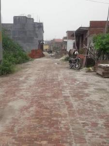 Gallery Cover Image of  Sq.ft Residential Plot for buy in Sector 68 for 1750000