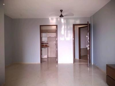 Gallery Cover Image of 1200 Sq.ft 3 BHK Apartment for rent in Wadala for 90000