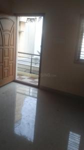 Gallery Cover Image of 530 Sq.ft 1 BHK Apartment for rent in Rajarhat for 7500