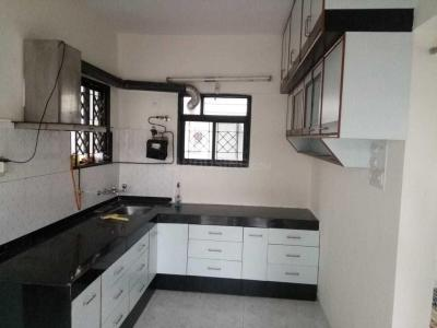 Gallery Cover Image of 950 Sq.ft 2 BHK Apartment for rent in Magarpatta City for 25000