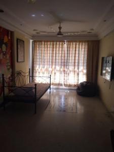Gallery Cover Image of 1050 Sq.ft 2 BHK Apartment for buy in Hiranandani Brentwood, Powai for 27000000