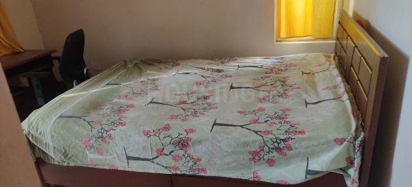 Bedroom Image of PG 5945168 J. P. Nagar in JP Nagar