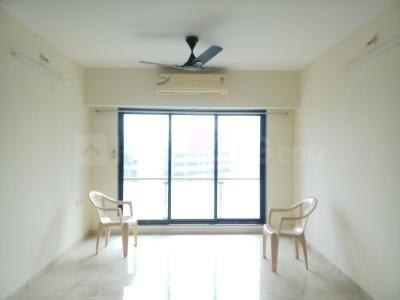 Gallery Cover Image of 900 Sq.ft 2 BHK Apartment for rent in Kanakia Samarpan, Borivali East for 30000