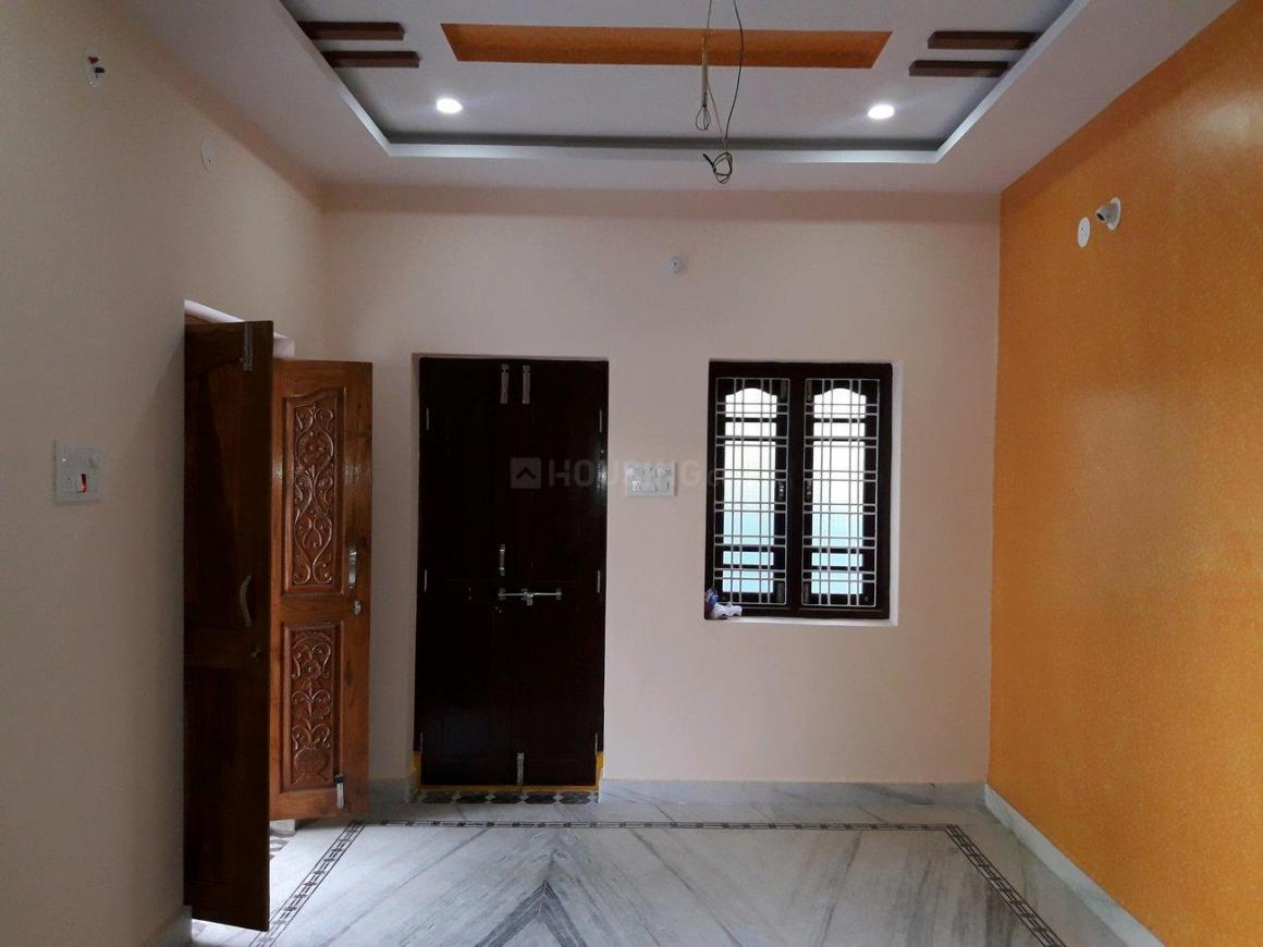 Living Room One Image of 3780 Sq.ft 5 BHK Independent House for buy in Nagole for 15000000