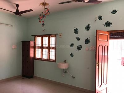 Gallery Cover Image of 1600 Sq.ft 3 BHK Independent House for buy in Velachery for 12500000