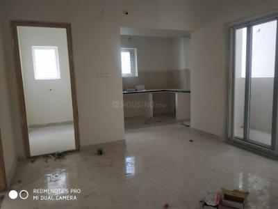 Gallery Cover Image of 1315 Sq.ft 2 BHK Apartment for buy in Hafeezpet for 8650000