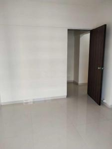 Gallery Cover Image of 930 Sq.ft 2 BHK Apartment for rent in Virar West for 12000