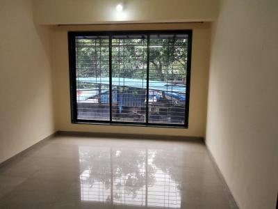 Gallery Cover Image of 580 Sq.ft 1 BHK Apartment for rent in Bhandup West for 22000