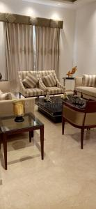 Gallery Cover Image of 3295 Sq.ft 4 BHK Apartment for buy in Arihant South Winds, Sector 41 for 23800000