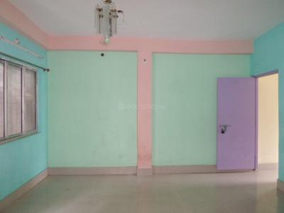 Gallery Cover Image of 900 Sq.ft 2 BHK Apartment for rent in Tiljala for 10000
