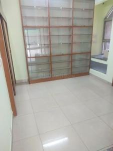 Gallery Cover Image of 1000 Sq.ft 2 BHK Apartment for buy in Takshshila Apartments, Patparganj for 8600000