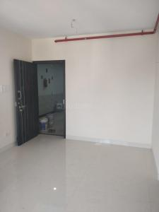 Gallery Cover Image of 1600 Sq.ft 2 BHK Apartment for rent in Chembur for 75000