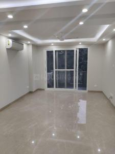 Gallery Cover Image of 1800 Sq.ft 3 BHK Independent Floor for rent in Greater Kailash Executive Floor, Greater Kailash I for 75000