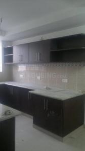 Gallery Cover Image of 1502 Sq.ft 3 BHK Apartment for buy in Ekkatuthangal for 13500000