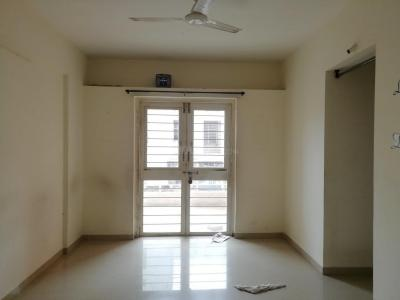 Gallery Cover Image of 650 Sq.ft 1 BHK Apartment for rent in Tingre Nagar for 16000