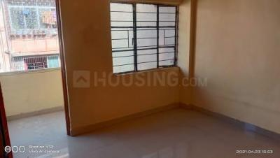Gallery Cover Image of 950 Sq.ft 2 BHK Apartment for rent in Ram Society, Yerawada for 14000