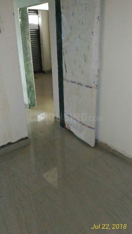 Bedroom Image of 520 Sq.ft 2 BHK Independent House for buy in Neral for 2500000