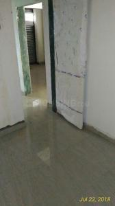 Gallery Cover Image of 520 Sq.ft 2 BHK Independent House for buy in Neral for 2500000