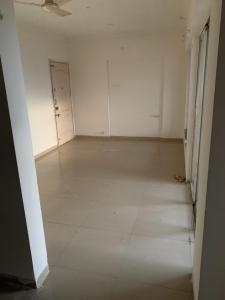 Gallery Cover Image of 1000 Sq.ft 2 BHK Apartment for rent in Ravet for 15500